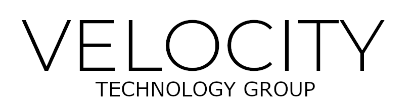 Velocity Technology Group